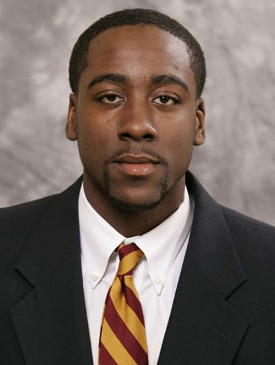 James-Harden-Without-Beard-31 James Harden Without A Beard: 5 Looks to Laugh Out Loud