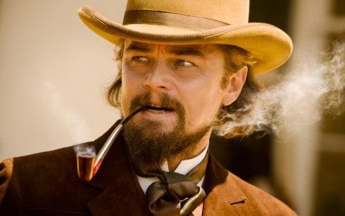 Leonardo-Dicaprio-Beard-14 18 Elegant Leonardo Dicaprio Beard Styles
