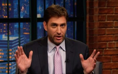 MikeGreenberg beard-3