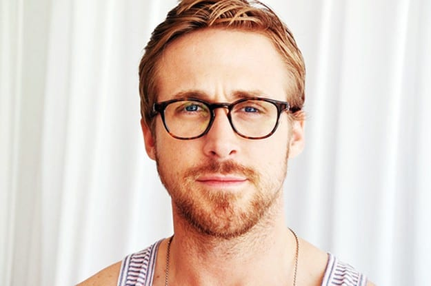 Ryan-Gosling-Beard-13 15 Alluring Ryan Gosling Beard Styles to Steal Yours