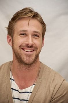 Ryan-Gosling-Beard-15 15 Alluring Ryan Gosling Beard Styles to Steal Yours