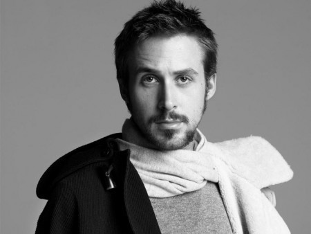 Ryan-Gosling-Beard-7 15 Alluring Ryan Gosling Beard Styles to Steal Yours
