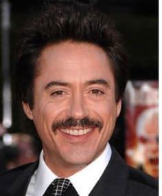 Tony-Stark-Beard-13 12 Tony Stark Beard Styles for Modern Men