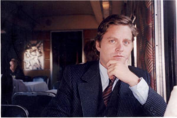 Zach-Galifianakis-1 5 Amazing Zach Galifianakis Photos Without Beard