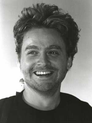 Zach-Galifianakis-with-no-beard 5 Amazing Zach Galifianakis Photos Without Beard