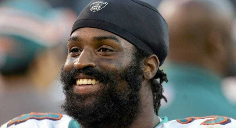 10 Bad Beard Examples You Would Hate To Grow Beardstyle