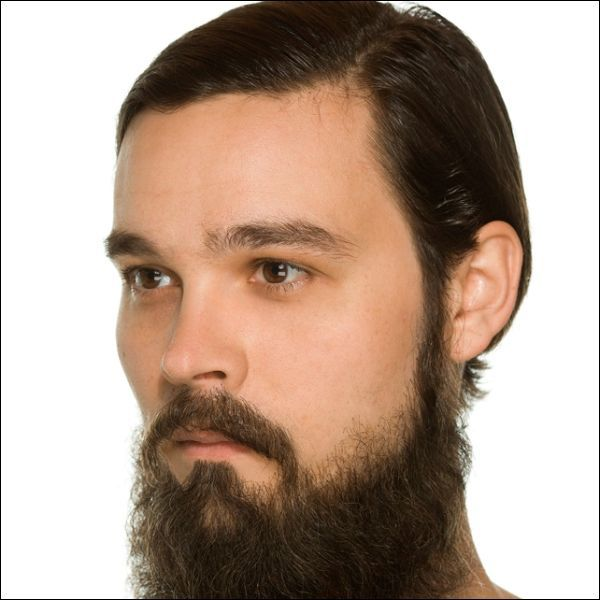 beard-ideas-1 51 Beard Ideas to Look Fresh & Smart