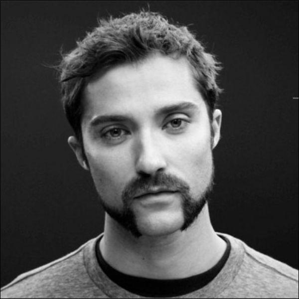 beard-ideas-1 51 Beard Ideas to Look Fresh & Smart