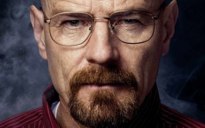 breaking-bad-walter-white-heisenberg_238147202
