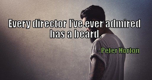 cervellone-pjmagazine43 50 Epic Beard Quotes Every Bearded Guy Will Love