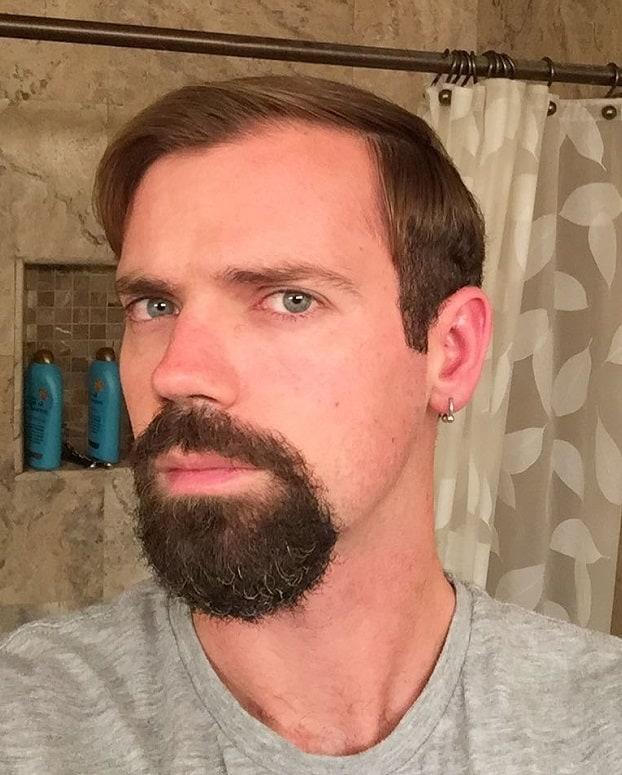 circle-beard-1 31 Incredible Circle Beard Ideas for Stylish Men