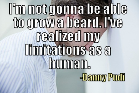 disfuncion-erectil-253 50 Epic Beard Quotes Every Bearded Guy Will Love