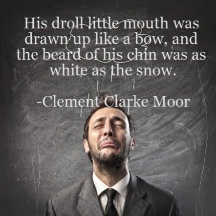 Beard-quotes 13