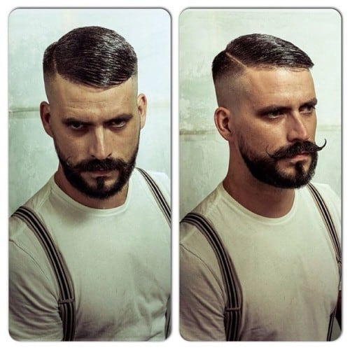 image0019 70 Hottest Hipster Beard Styles Ever [2020]