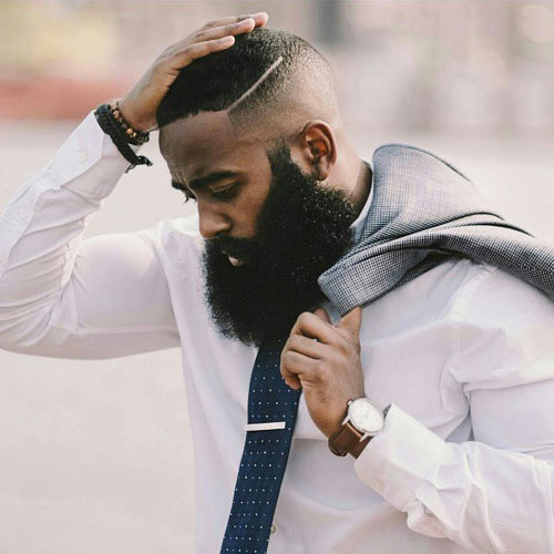 image0024 70 Sexy Long Beard Styles for Men