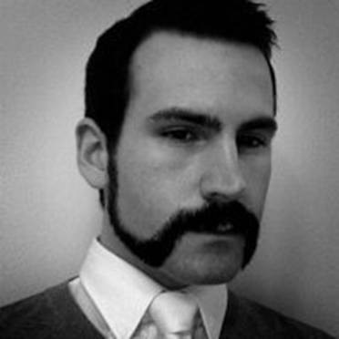 Super 25 Modern Mutton Chop Sideburns For Bold Look Beardstyle Short Hairstyles For Black Women Fulllsitofus