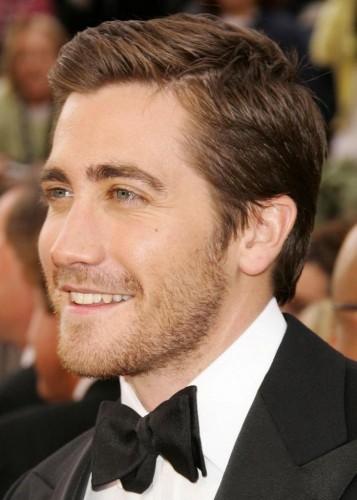 image00510-e1449226560817 70 Coolest Short Beard Styles for Men