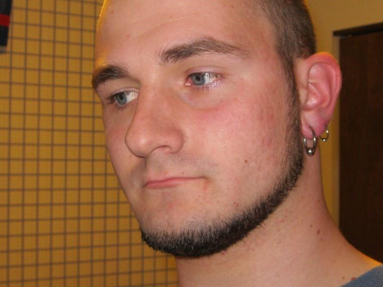 Chin Curtain Beards 3