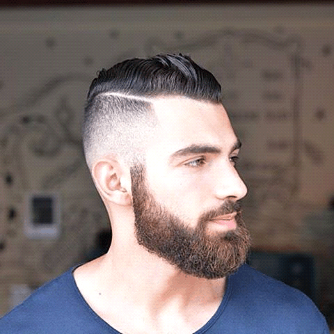 image006 50 Damn Smart Full Beard Styles for 2018