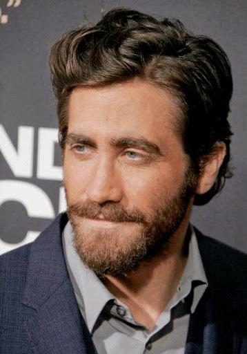 Full Beard Styles 4