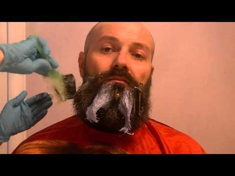 image0091 How to Dye Your Beard Properly