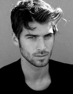 image0105 70 Coolest Short Beard Styles for Men