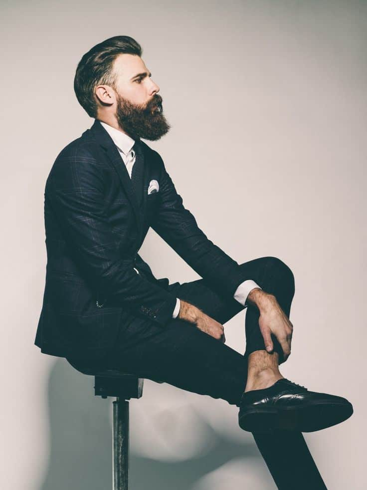 image0115 70 Hottest Hipster Beard Styles Ever [2021]