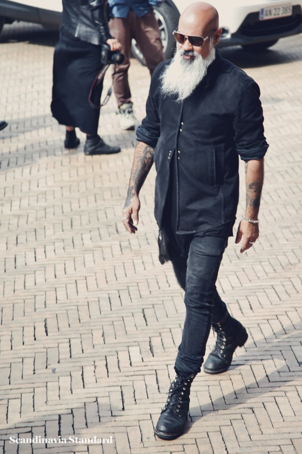 image0126 115 Unbeatable Long Beard Styles for Every Man