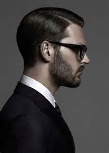 image0127 70 Coolest Short Beard Styles for Men