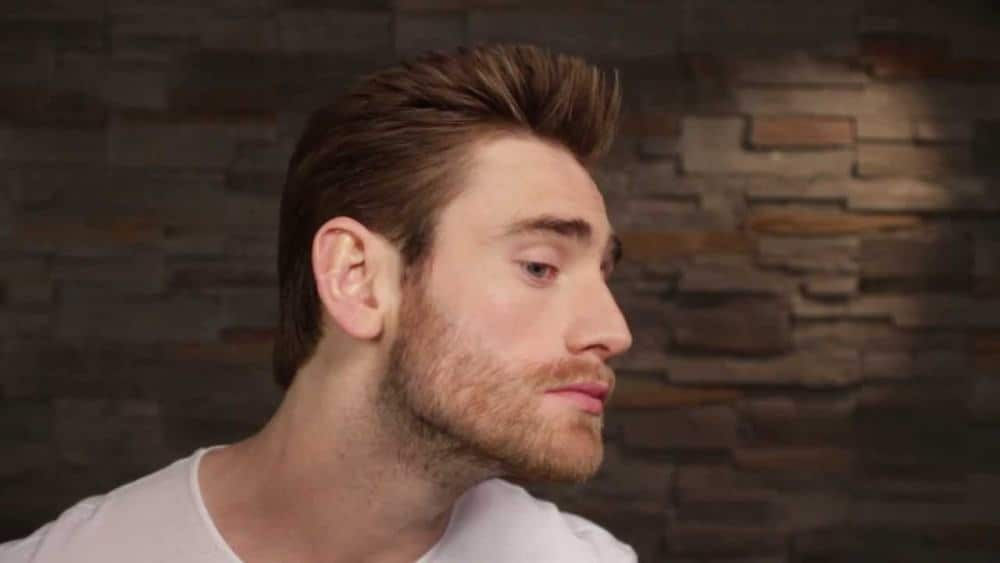 image013 How to Dye Your Beard Properly