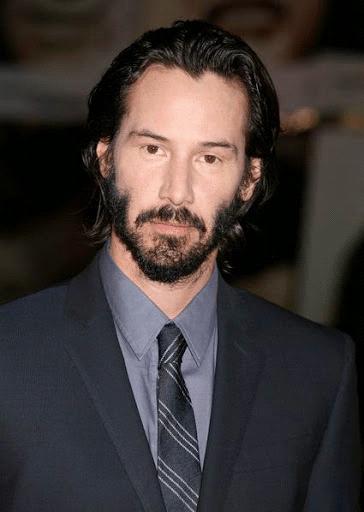 Full Beard Styles 7