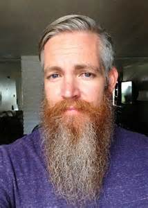 image0134 115 Unbeatable Long Beard Styles for Every Man