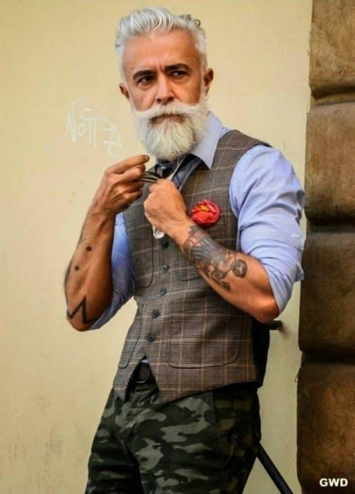 image0152 70 Hottest Hipster Beard Styles Ever [2021]