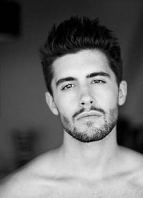 Prime 45 Elegant Short Beard Styles For Men 2017 Beardstyle Short Hairstyles Gunalazisus