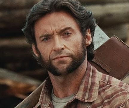wolverine facial hair style 10 scruffy beard designs to look february 2019 7215 | image018