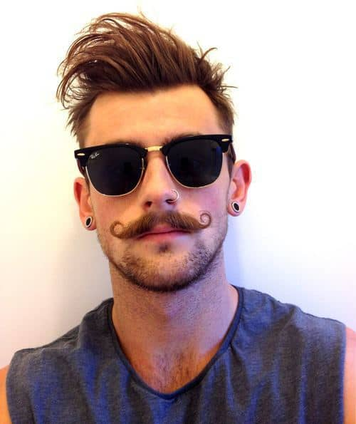 image019 70 Hottest Hipster Beard Styles Ever [2021]