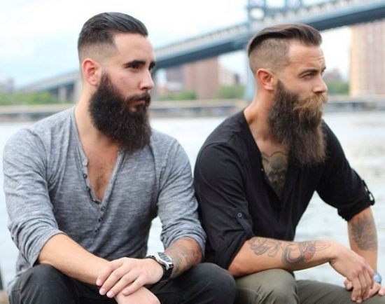 image0193-e1470469583987 25 Exemplary Beard Styles for Round Faces