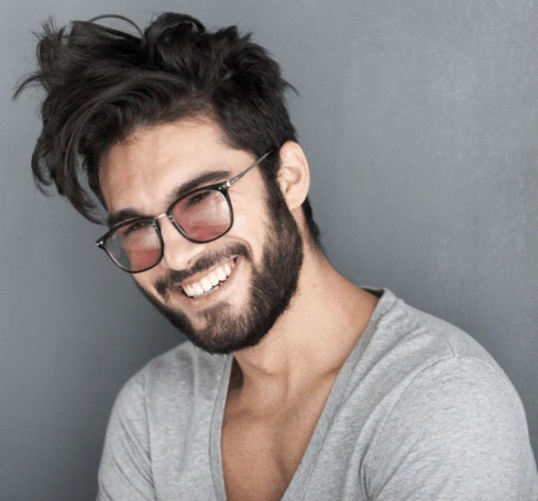 Full Beard Styles 11