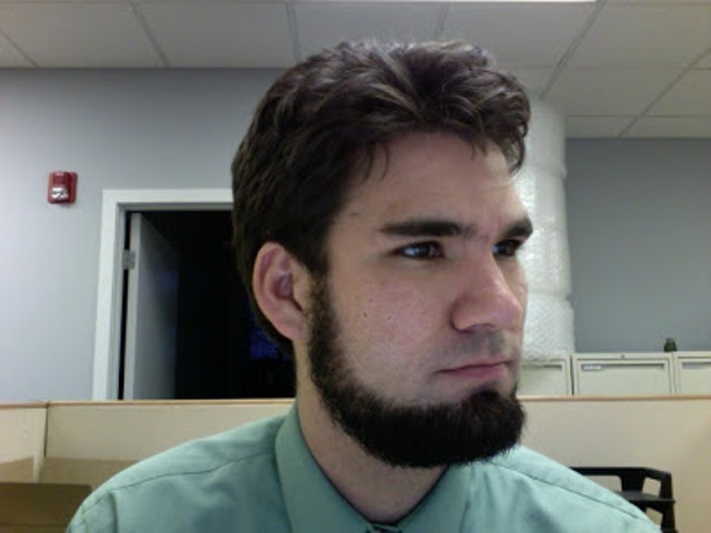 image0233 Chin Curtain Beard: How to Grow, Trim and Maintain a Chin Curtain