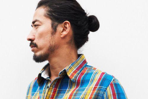 image0234 25 Most Popular Asian Beard Design [2017]