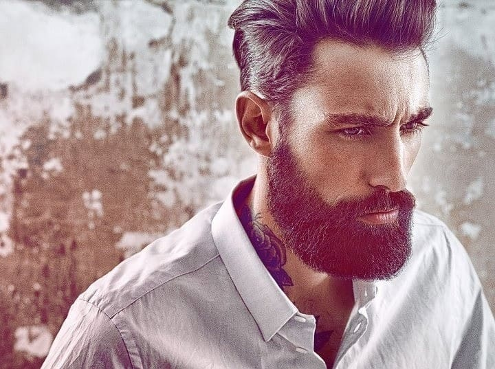 image0251 70 Hottest Hipster Beard Styles Ever [2021]