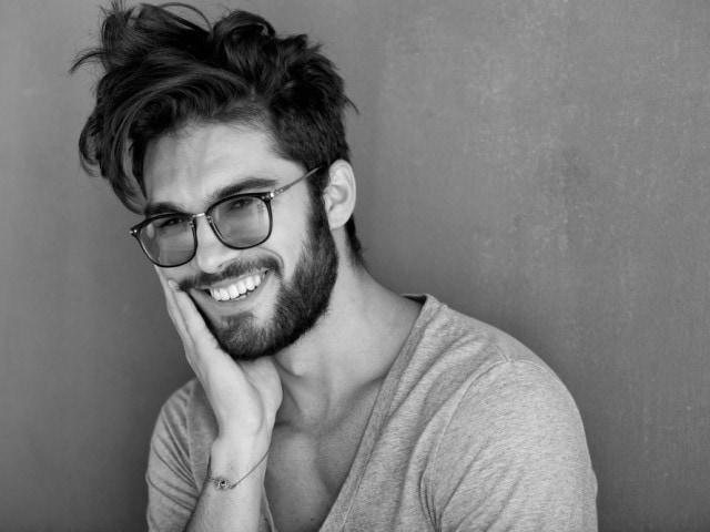 image0263 70 Coolest Short Beard Styles for Men