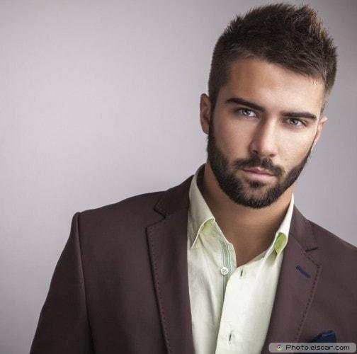 image0283-e1449226454819 70 Coolest Short Beard Styles for Men