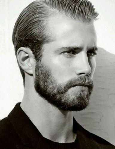 image0302-e1449226438428 70 Coolest Short Beard Styles for Men