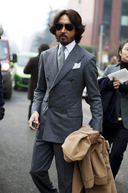 image0303 25 Most Popular Asian Beard Design [2017]