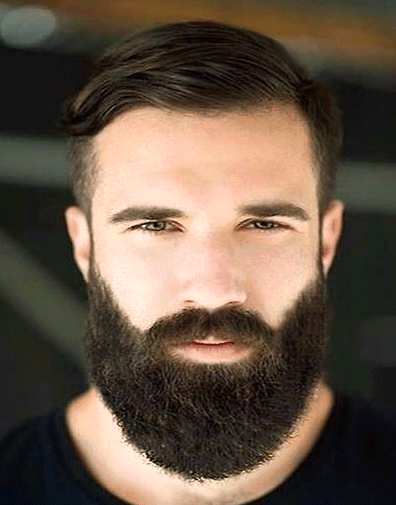 image031 50 Damn Smart Full Beard Styles for 2017
