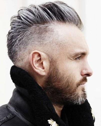 image0344-e1449226406504 70 Coolest Short Beard Styles for Men