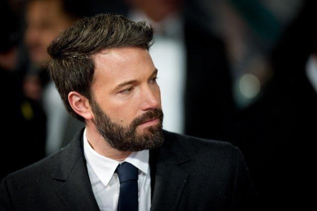 image0363 70 Coolest Short Beard Styles for Men