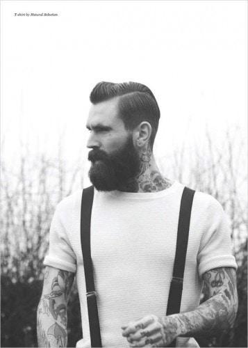 image0441-e1449226275348 70 Coolest Short Beard Styles for Men