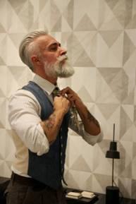 image0471 70 Coolest Short Beard Styles for Men